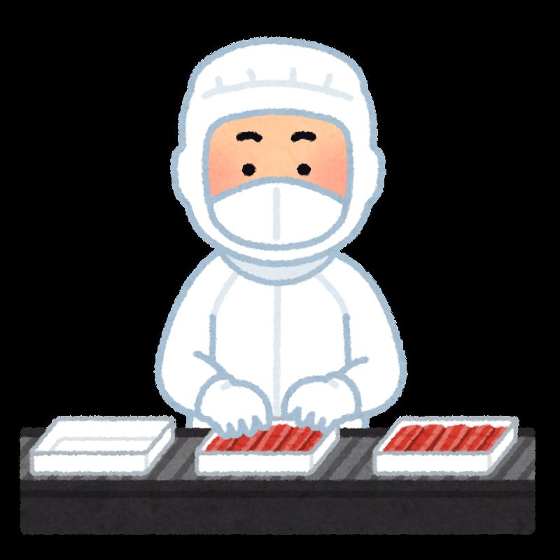 【Androidアプリ開発】非同期クラス(AsyncTaskクラス)の簡単な使い方