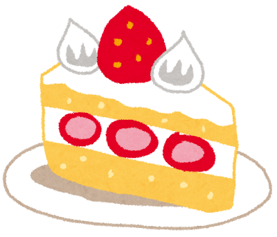 【CakePHP】CakePHPとは?